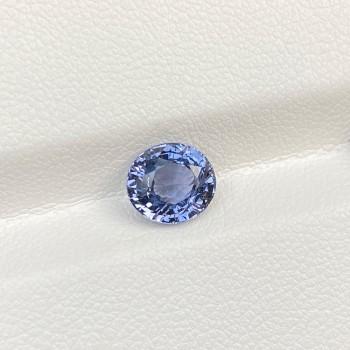 1.69 BLUE SPINEL
