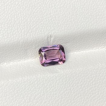 1.16 Pink Spinel