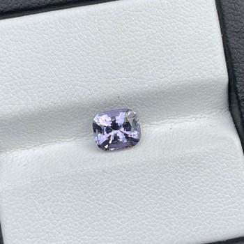 1.36 Lavender Spinel