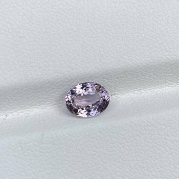 LILAC PURPLE SPINEL