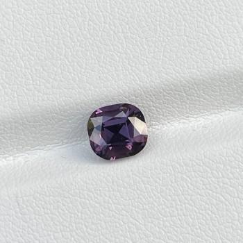1.93 Purple Spinel
