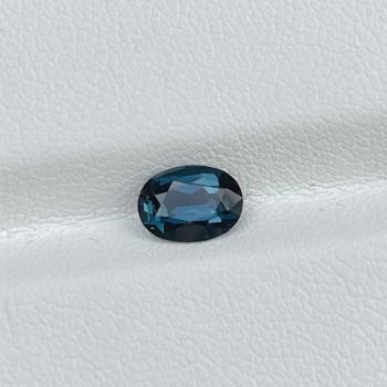 1.20 Blue Spinel