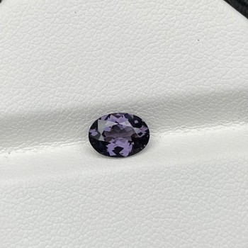 1.46 Purple Spinel