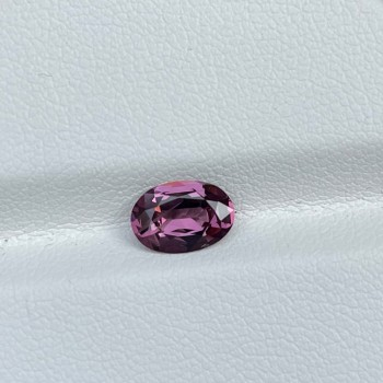 1.27 Pink Spinel