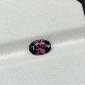 1.42 Pink Spinel
