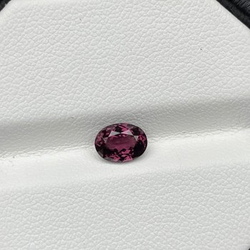 1.25 Pink Spinel