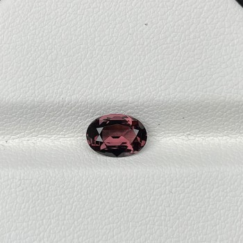 1.18 Rosewood Pink Spinel