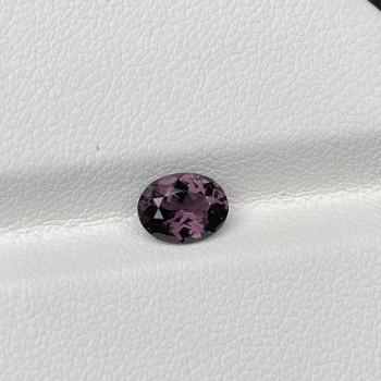 1.25 Purple Spinel