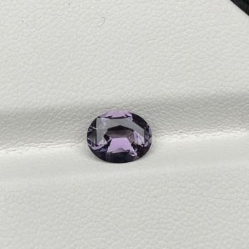 1.37 Purple Spinel