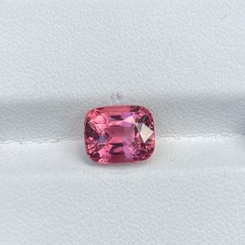 Pink Tourmaline 3.40