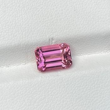 3.10 Pink Tourmaline