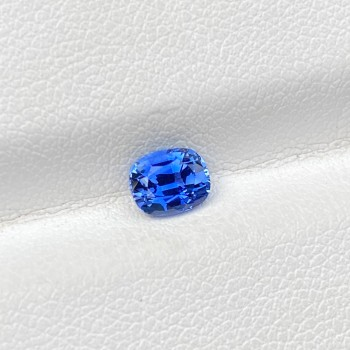 BLUE SAPPHIRE 0.88