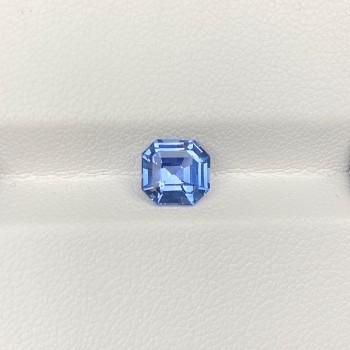BLUE SAPPHIRE SRI LANKA 1.48