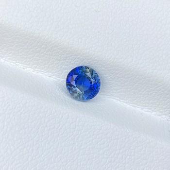DOUBLE COLOR BLUE SAPPHIRE