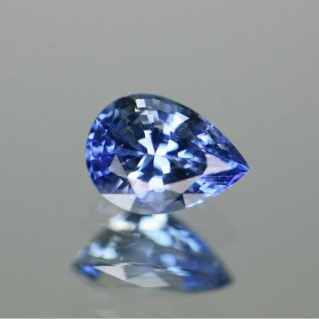 BLUE SAPPHIRE 1.41CTS BSH1001