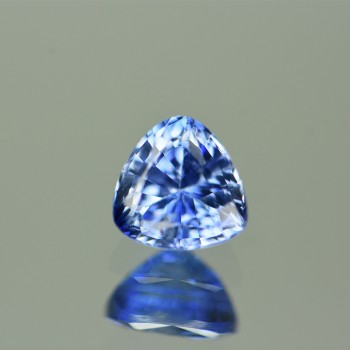 BLUE SAPPHIRE 1.76CTS BSH1002