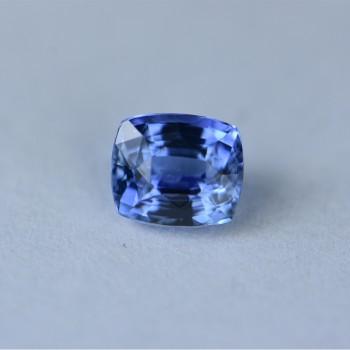 BLUE SAPPHIRE 1.13CTS BSH1037