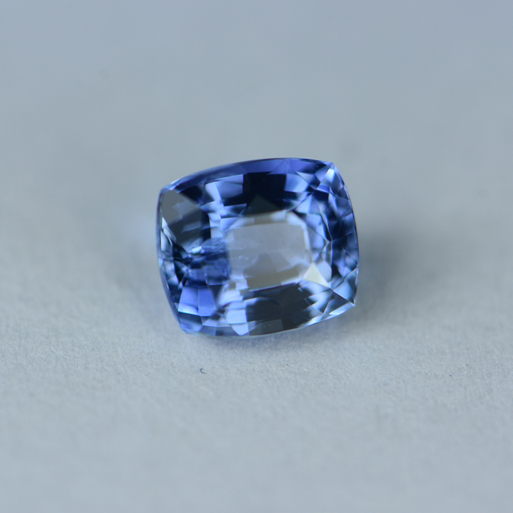 BLUE SAPPHIRE 1.13CTS BSH1037