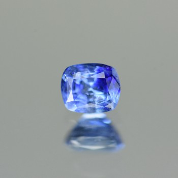 BLUE SAPPHIRE 1.11CTS BSH1079