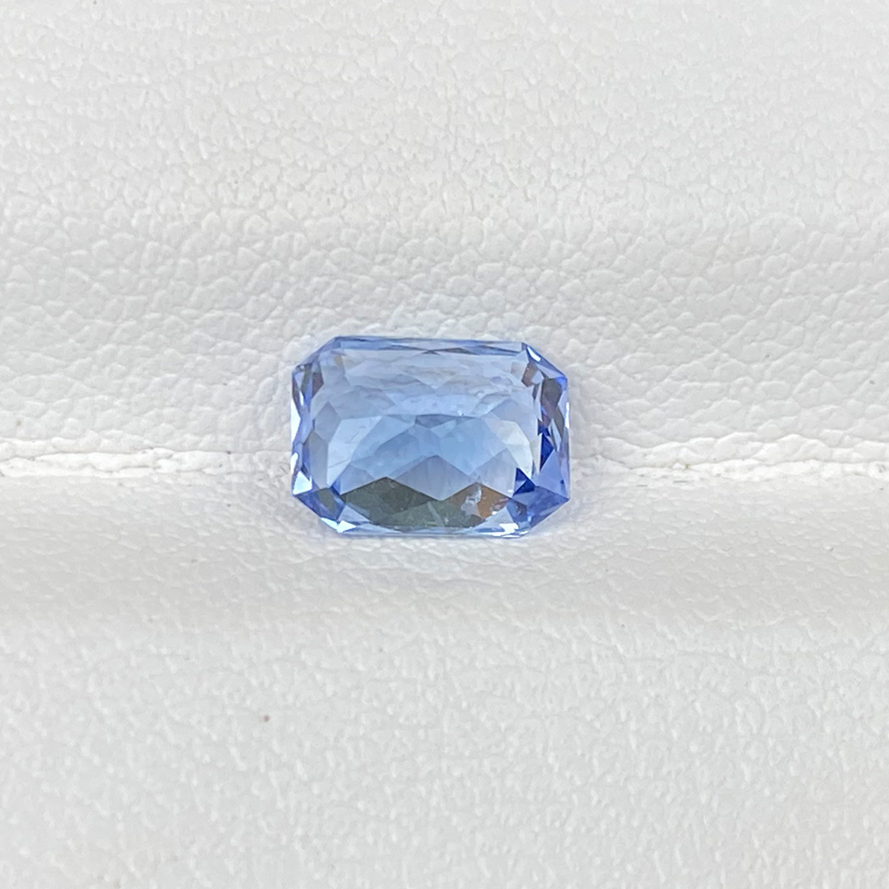 BLUE SAPPHIRE SRI LANKA
