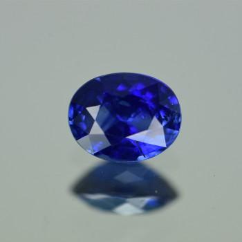 ROYAL BLUE SAPPHIRE BSH870