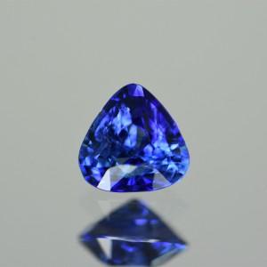 BLUE SAPPHIRE BSH873