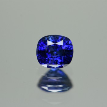 BLUE SAPPHIRE 1.46CTS BSH965