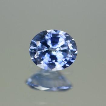 BLUE SAPPHIRE 0.98CTS BSHL1010-10