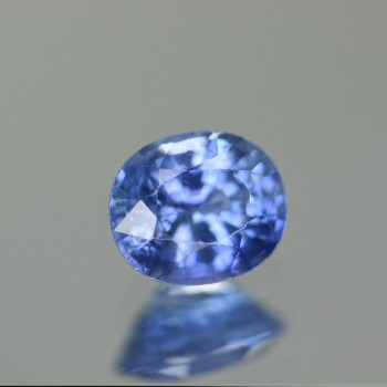 BLUE SAPPHIRE 1.83CTS BSHL1012-2