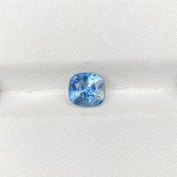 BLUE SAPPHIRE 2.22