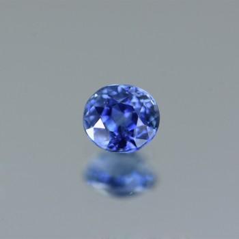 BLUE SAPPHIRE 1.10CTS BSN1164