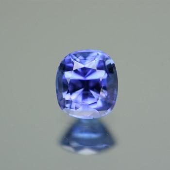 BLUE SAPPHIRE 1.23CTS BSN604