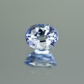 BLUE SAPPHIRE 2.34CTS BSNL931-004