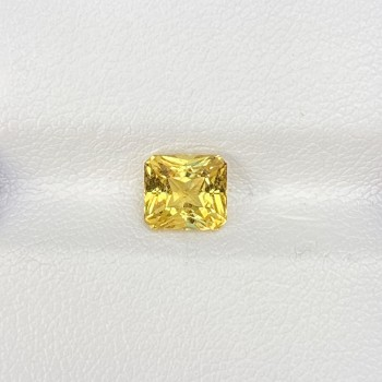SRI LANKA YELLOW CHRYSOBERYL
