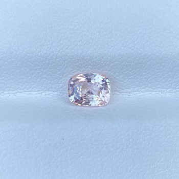 UNHEATED FANCY COLOR SAPPHIRE