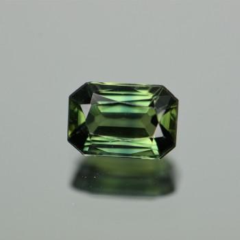 GREEN SAPPHIRE GSH666