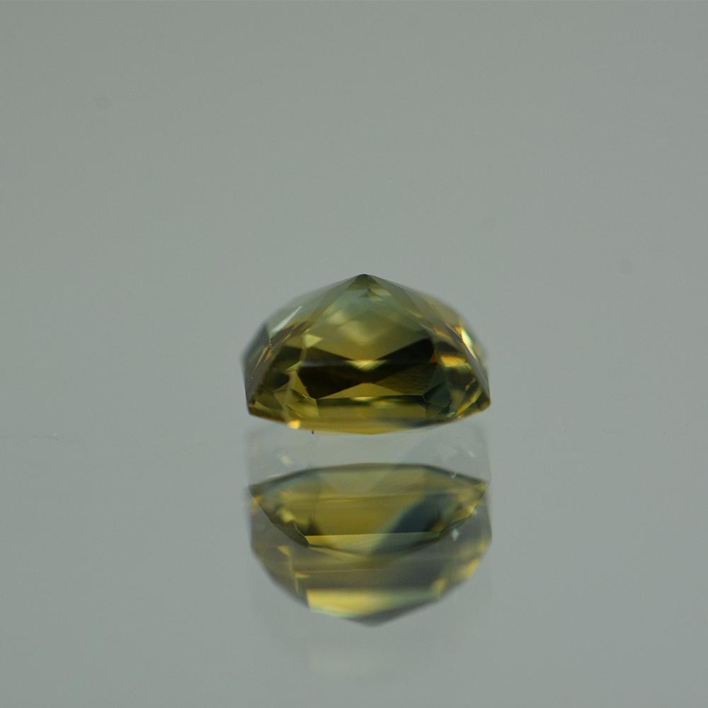 GREEN SAPPHIRE GSN748-003