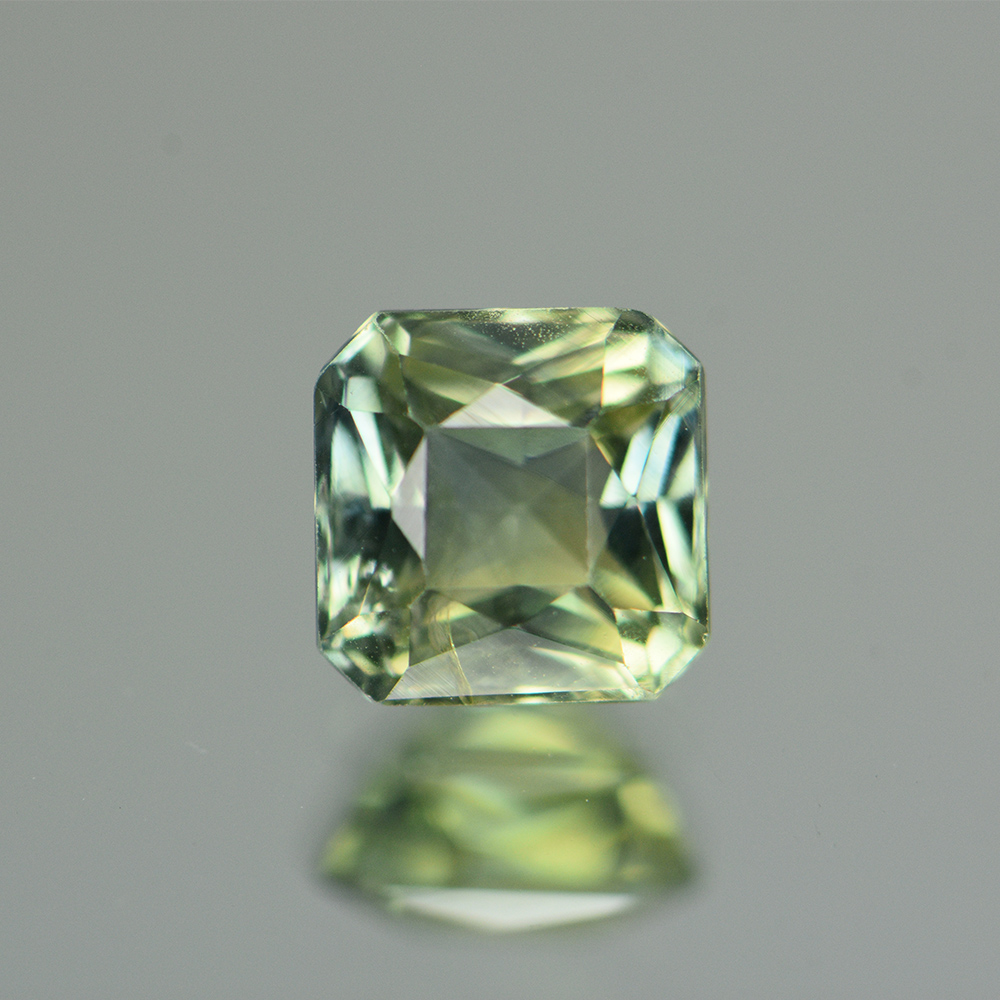 GREEN SAPPHIRE GSN748-004