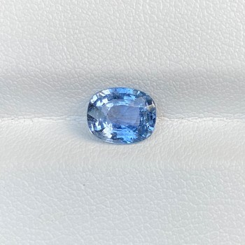 SRI LANKA BLUE SAPPHIRE