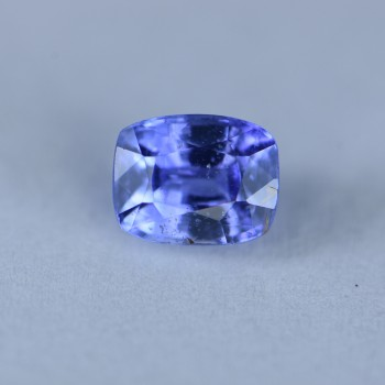UNHEATED BLUE SAPPHIRE 1.51CTS MSLN754-004