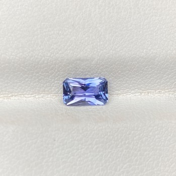 VIOLET SAPPHIRE 1.01 CTS