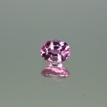 PINK SAPPHIRE PSH197-03