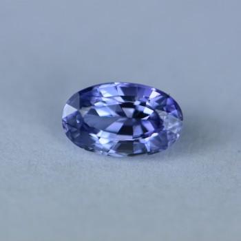 BLUEISH PURPLE SAPPHIRE PSH454