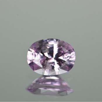 BABY PINK SAPPHIRE 1.49CTS PSH903