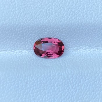 NATURAL UNHEATED RUBY SAPPHIRE