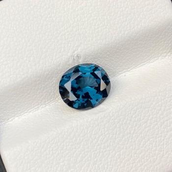 2.29 COBALT BLUE SPINEL
