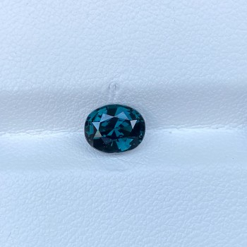 1.88 BLUE COBALT SPINEL