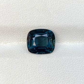 SRI LANKA BLUE SPINEL