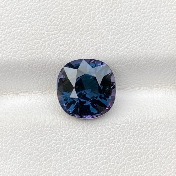 TWO TONE COLOR SPINEL