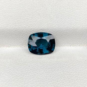 GREENISH BLUE SPINEL 2.68